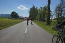 A1-SlowUp-Schaffhausen-Hegau-180514-Bodensee-Community-SEECHAT_CH-DSC02334.JPG
