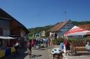 A1-SlowUp-Schaffhausen-Hegau-180514-Bodensee-Community-SEECHAT_CH-DSC02338.JPG
