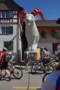 A1-SlowUp-Schaffhausen-Hegau-180514-Bodensee-Community-SEECHAT_CH-DSC02342.JPG