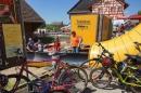 A1-SlowUp-Schaffhausen-Hegau-180514-Bodensee-Community-SEECHAT_CH-DSC02344.JPG