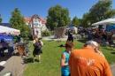 A1-SlowUp-Schaffhausen-Hegau-180514-Bodensee-Community-SEECHAT_CH-DSC02352.JPG