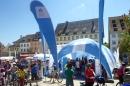 X2-SlowUp-Schaffhausen-Hegau-18-05-2014-Bodensee-Community-SEECHAT_CH-.JPG