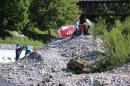 Mammut-Flossrennen-Sitter-Thur-18-05-2014-Bodensee-Community-SEECHAT_CH-IMG_5601.JPG