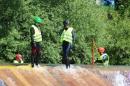 Mammut-Flossrennen-Sitter-Thur-18-05-2014-Bodensee-Community-SEECHAT_CH-IMG_5610.JPG