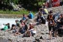 Mammut-Flossrennen-Sitter-Thur-18-05-2014-Bodensee-Community-SEECHAT_CH-IMG_5611.JPG