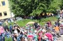 Mammut-Flossrennen-Sitter-Thur-18-05-2014-Bodensee-Community-SEECHAT_CH-IMG_5612.JPG