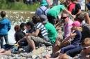 Mammut-Flossrennen-Sitter-Thur-18-05-2014-Bodensee-Community-SEECHAT_CH-IMG_5617.JPG