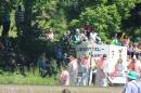 Mammut-Flossrennen-Sitter-Thur-18-05-2014-Bodensee-Community-SEECHAT_CH-IMG_5618.JPG