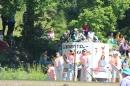 Mammut-Flossrennen-Sitter-Thur-18-05-2014-Bodensee-Community-SEECHAT_CH-IMG_5619.JPG