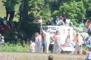 Mammut-Flossrennen-Sitter-Thur-18-05-2014-Bodensee-Community-SEECHAT_CH-IMG_5620.JPG