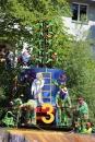 Mammut-Flossrennen-Sitter-Thur-18-05-2014-Bodensee-Community-SEECHAT_CH-IMG_5624.jpg