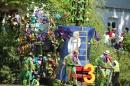 Mammut-Flossrennen-Sitter-Thur-18-05-2014-Bodensee-Community-SEECHAT_CH-IMG_5627.JPG
