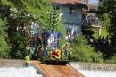 Mammut-Flossrennen-Sitter-Thur-18-05-2014-Bodensee-Community-SEECHAT_CH-IMG_5628.JPG