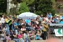 Mammut-Flossrennen-Sitter-Thur-18-05-2014-Bodensee-Community-SEECHAT_CH-IMG_5629.JPG