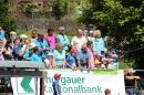 Mammut-Flossrennen-Sitter-Thur-18-05-2014-Bodensee-Community-SEECHAT_CH-IMG_5630.JPG