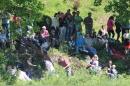 Mammut-Flossrennen-Sitter-Thur-18-05-2014-Bodensee-Community-SEECHAT_CH-IMG_5631.JPG