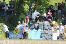 Mammut-Flossrennen-Sitter-Thur-18-05-2014-Bodensee-Community-SEECHAT_CH-IMG_5632.JPG