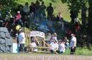 Mammut-Flossrennen-Sitter-Thur-18-05-2014-Bodensee-Community-SEECHAT_CH-IMG_5633.JPG