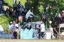 Mammut-Flossrennen-Sitter-Thur-18-05-2014-Bodensee-Community-SEECHAT_CH-IMG_5635.JPG