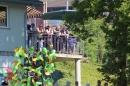 Mammut-Flossrennen-Sitter-Thur-18-05-2014-Bodensee-Community-SEECHAT_CH-IMG_5640.JPG