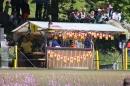 Mammut-Flossrennen-Sitter-Thur-18-05-2014-Bodensee-Community-SEECHAT_CH-IMG_5654.JPG