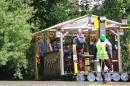 Mammut-Flossrennen-Sitter-Thur-18-05-2014-Bodensee-Community-SEECHAT_CH-IMG_5655.JPG