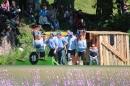 Mammut-Flossrennen-Sitter-Thur-18-05-2014-Bodensee-Community-SEECHAT_CH-IMG_5656.JPG