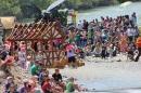 S1-Mammut-Flossrennen-Sitter-Thur-18-05-2014-Bodensee-Community-SEECHAT_CH-IMG_5683.JPG