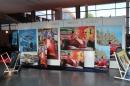 Klassikwelt-Friedrichshafen-23-05-2014-Bodensee-Community-SEECHAT_DE-_126.JPG