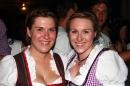 X2-Schlossfest_Brochenzell_24-05-2014-Bodensee-Community-SEECHAT_de-IMG_3360.JPG