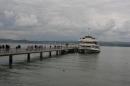 Insel-Mainau-280514-Bodensee-Community-Seechat_de--5485.jpg