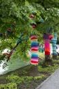 Insel-Mainau-280514-Bodensee-Community-Seechat_de--5486.jpg