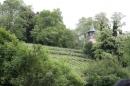 Insel-Mainau-280514-Bodensee-Community-Seechat_de--5525.jpg