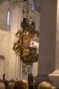 Lichterprozession-290514-Weingarten-Bodensee-Community-Seechat_de--5686.jpg