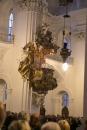 Lichterprozession-290514-Weingarten-Bodensee-Community-Seechat_de--5687.jpg