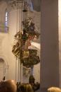 Lichterprozession-290514-Weingarten-Bodensee-Community-Seechat_de--5691.jpg
