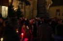 Lichterprozession-290514-Weingarten-Bodensee-Community-Seechat_de--5703.jpg