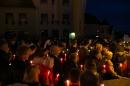 Lichterprozession-290514-Weingarten-Bodensee-Community-Seechat_de--5705.jpg
