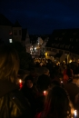 Lichterprozession-290514-Weingarten-Bodensee-Community-Seechat_de--5706.jpg