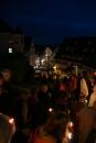 Lichterprozession-290514-Weingarten-Bodensee-Community-Seechat_de--5708.jpg