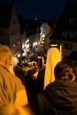 Lichterprozession-290514-Weingarten-Bodensee-Community-Seechat_de--5709.jpg
