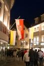 Lichterprozession-290514-Weingarten-Bodensee-Community-Seechat_de--5722.jpg