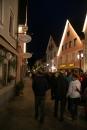 Lichterprozession-290514-Weingarten-Bodensee-Community-Seechat_de--5724.jpg