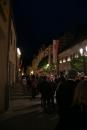 Lichterprozession-290514-Weingarten-Bodensee-Community-Seechat_de--5726.jpg