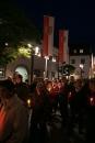 Lichterprozession-290514-Weingarten-Bodensee-Community-Seechat_de--5727.jpg