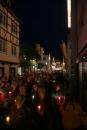Lichterprozession-290514-Weingarten-Bodensee-Community-Seechat_de--5729.jpg