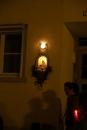 Lichterprozession-290514-Weingarten-Bodensee-Community-Seechat_de--5730.jpg