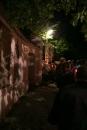 Lichterprozession-290514-Weingarten-Bodensee-Community-Seechat_de--5737.jpg