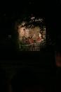 Lichterprozession-290514-Weingarten-Bodensee-Community-Seechat_de--5739.jpg