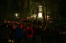 Lichterprozession-290514-Weingarten-Bodensee-Community-Seechat_de--5743.jpg